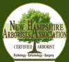 NH Arborists Association