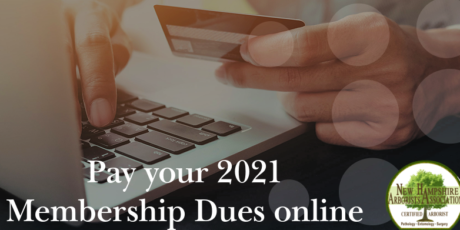 nhaa-2021-payment